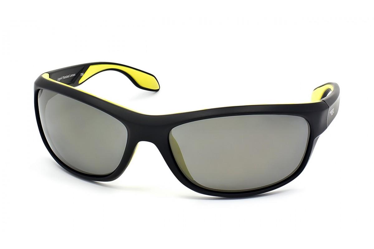 Спортивные очки Legna S7702A