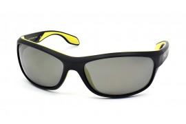 Очки Legna S7702A (Солнцезащитные спортивные очки)