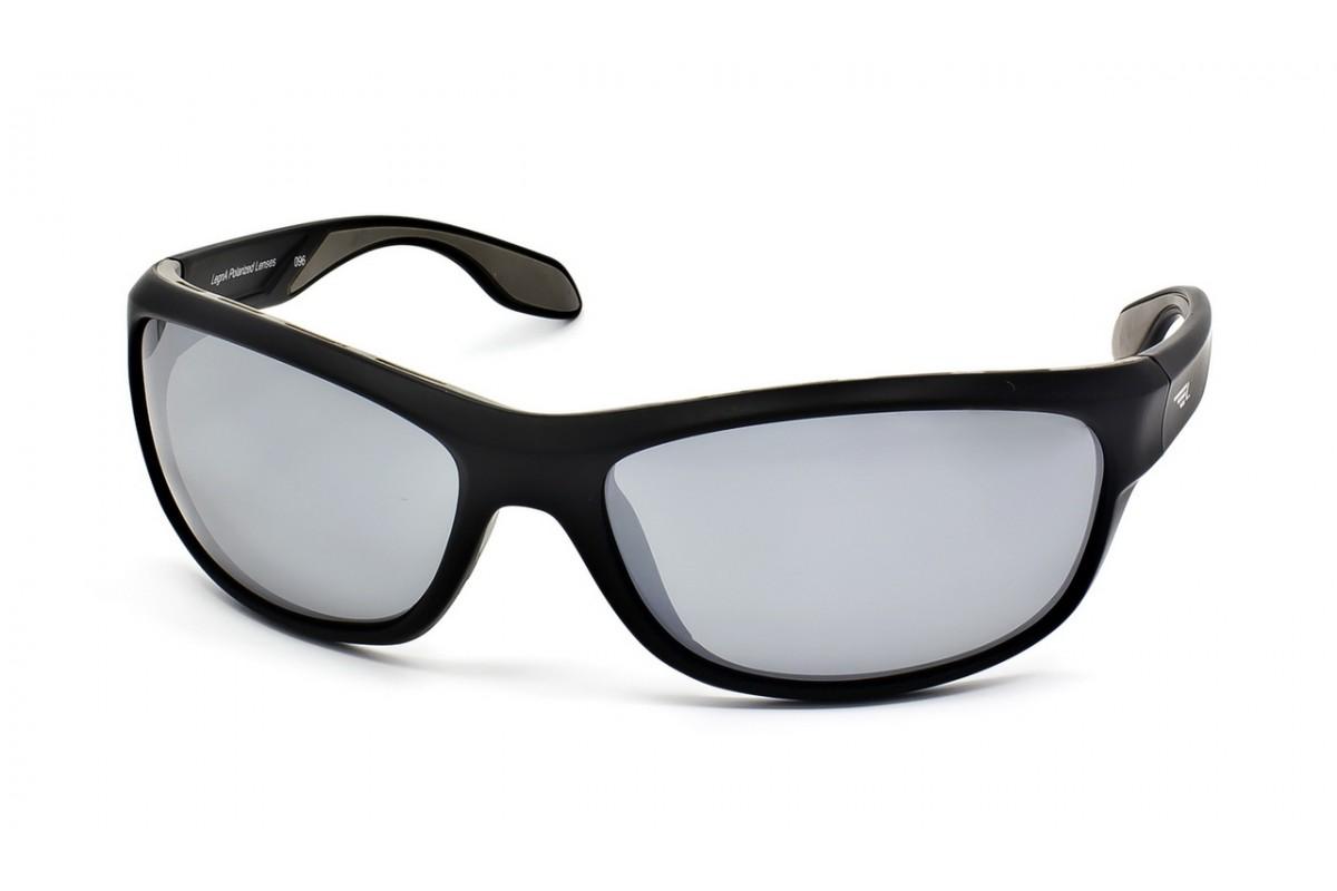 Спортивные очки Legna S7702B