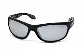 Очки Legna S7702B (Солнцезащитные спортивные очки)
