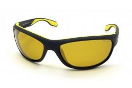 Спортивные очки Legna S7702C