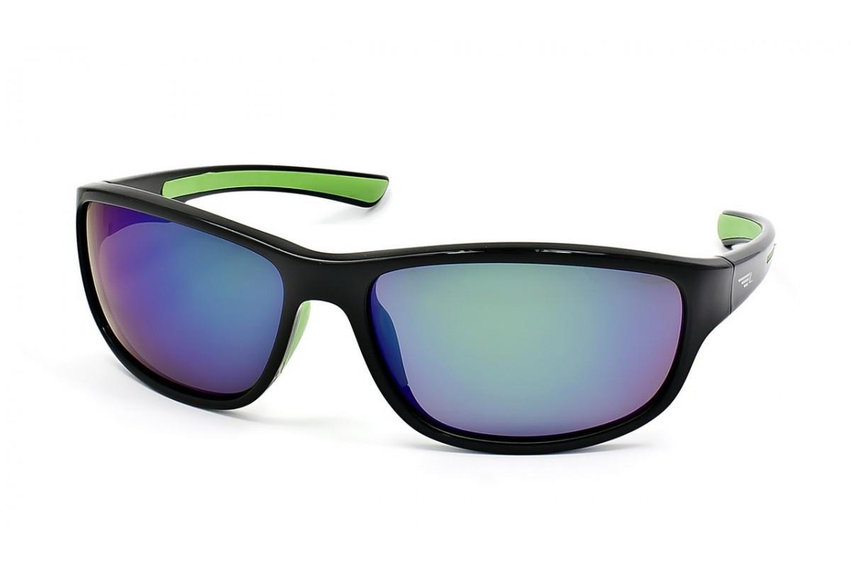 Спортивные очки Legna S7703A