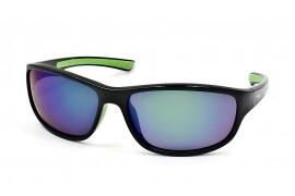 Очки Legna S7703A (Солнцезащитные спортивные очки)