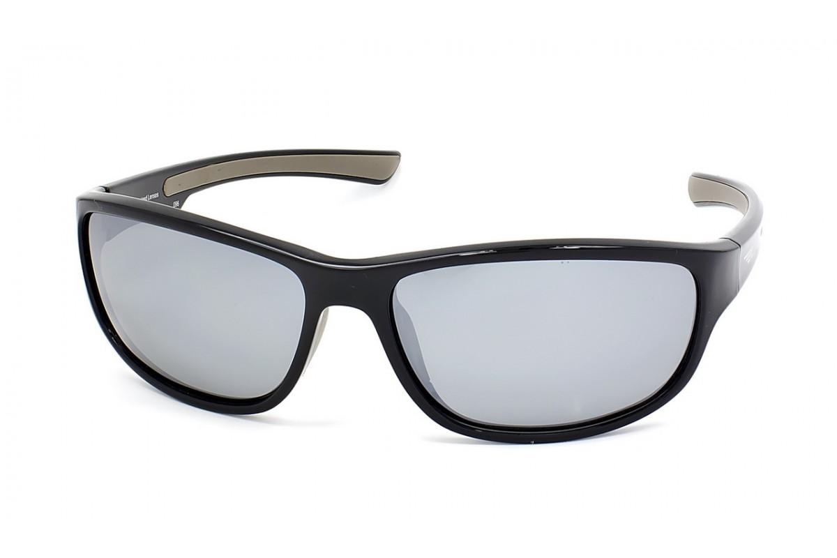 Спортивные очки Legna S7703B