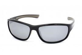Очки Legna S7703B (Солнцезащитные спортивные очки)