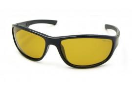 Спортивные очки Legna S7703C