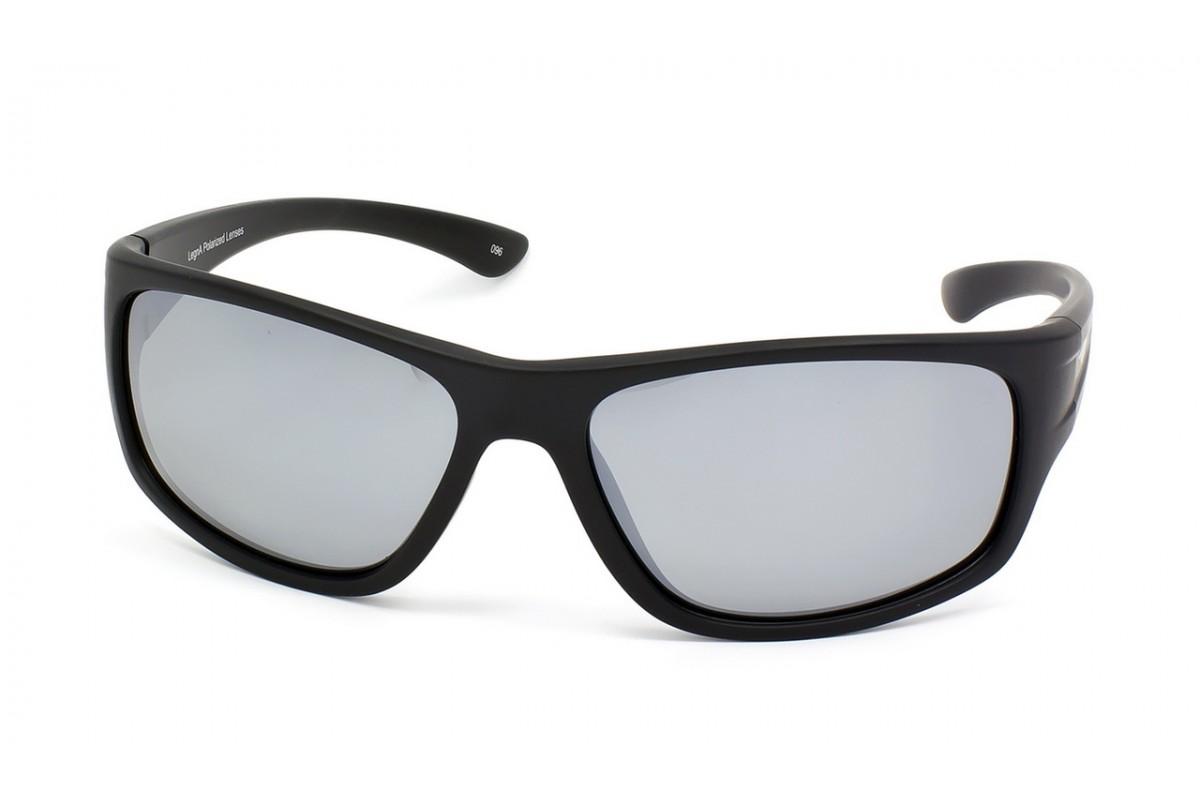 Спортивные очки Legna S7704A