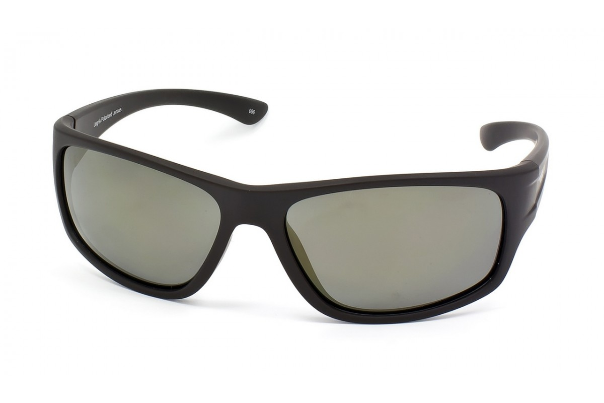 Спортивные очки Legna S7704B
