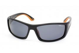 Спортивные очки Legna S7705A