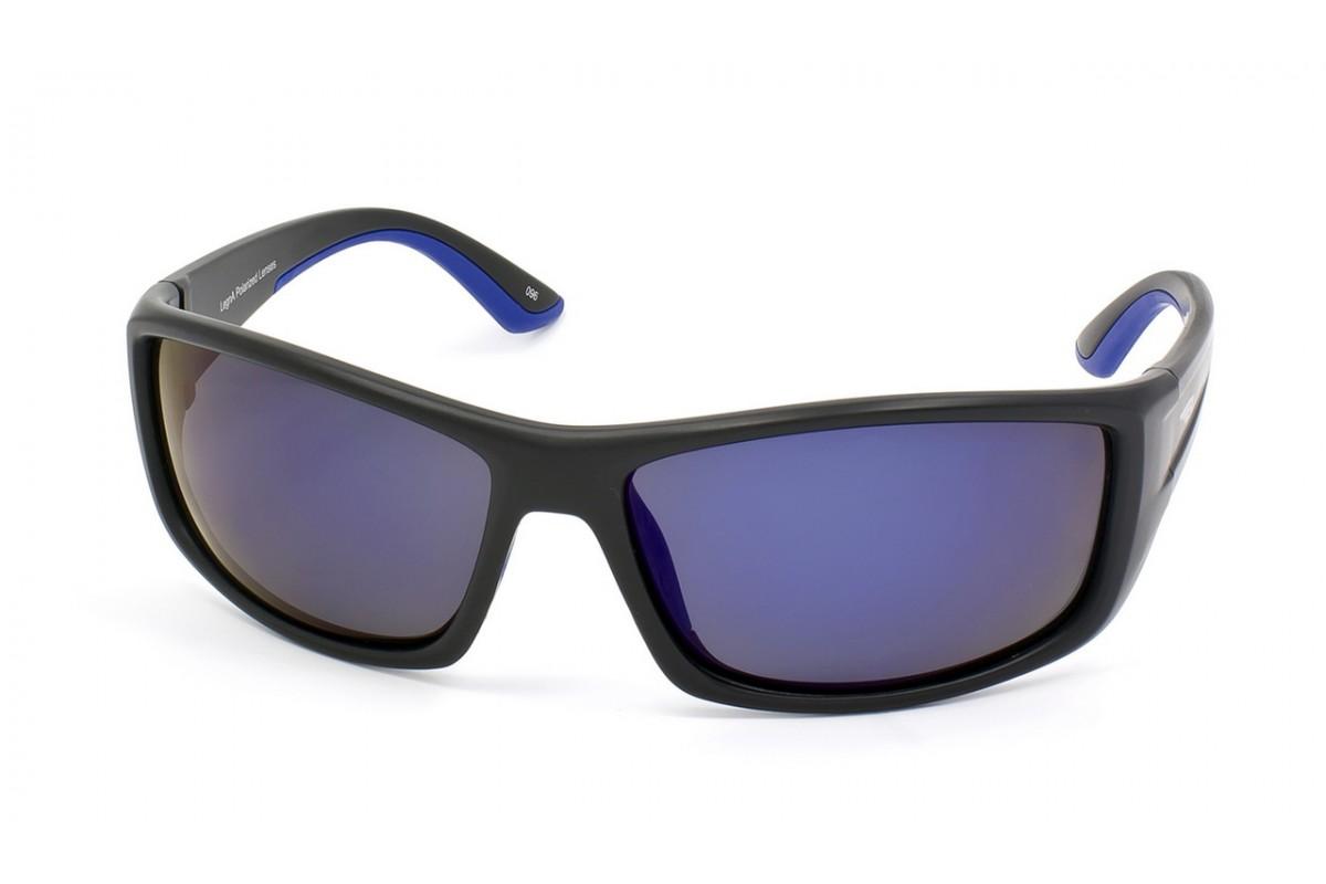 Спортивные очки Legna S7705B