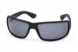 Спортивные очки Legna S7706A