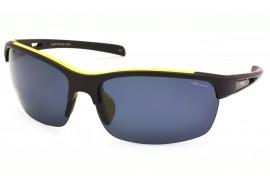 Спортивные очки Legna S7800A