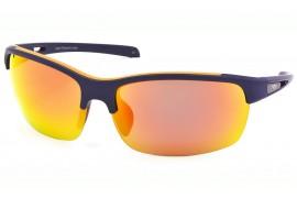 Очки Legna S7800B (Солнцезащитные спортивные очки)