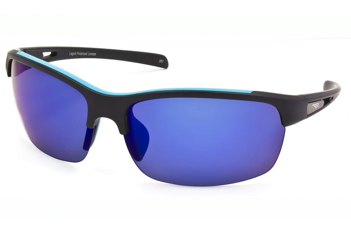Спортивные очки Legna S7800C