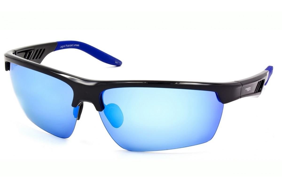 Спортивные очки Legna S7801A
