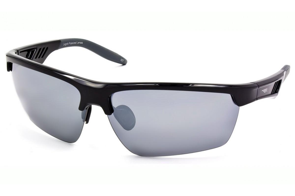 Спортивные очки Legna S7801B