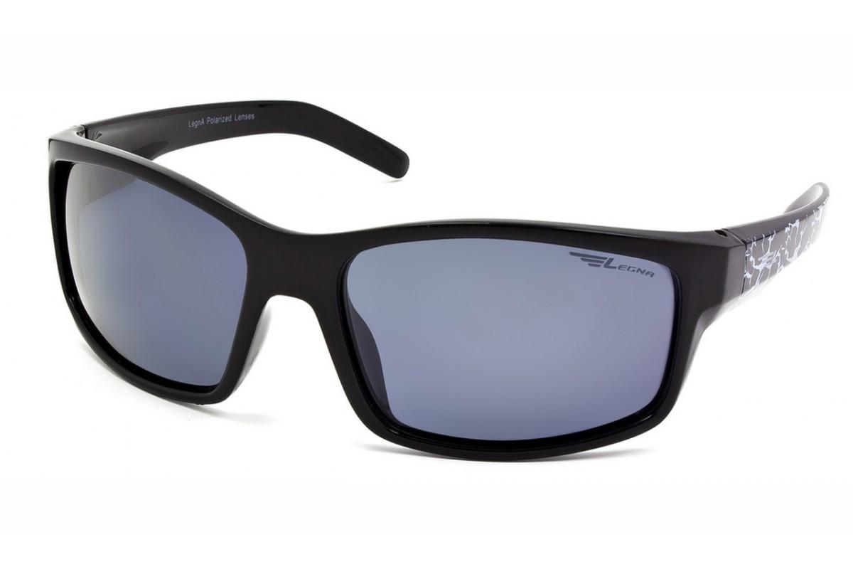Спортивные очки Legna S7802A