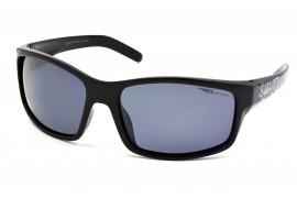 Очки Legna S7802A (Солнцезащитные спортивные очки)