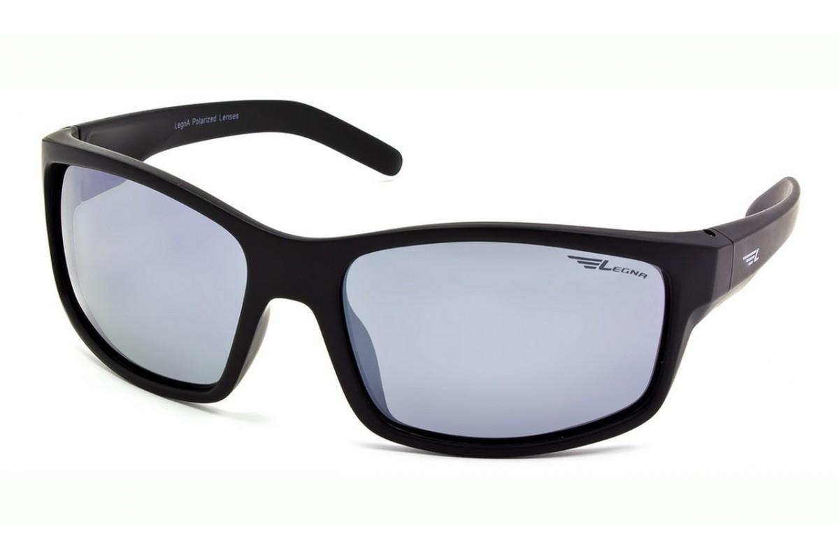 Спортивные очки Legna S7802B