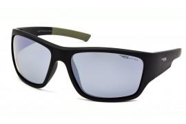 Очки Legna S7803A (Солнцезащитные спортивные очки)