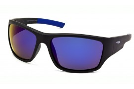 Очки Legna S7803B (Солнцезащитные спортивные очки)