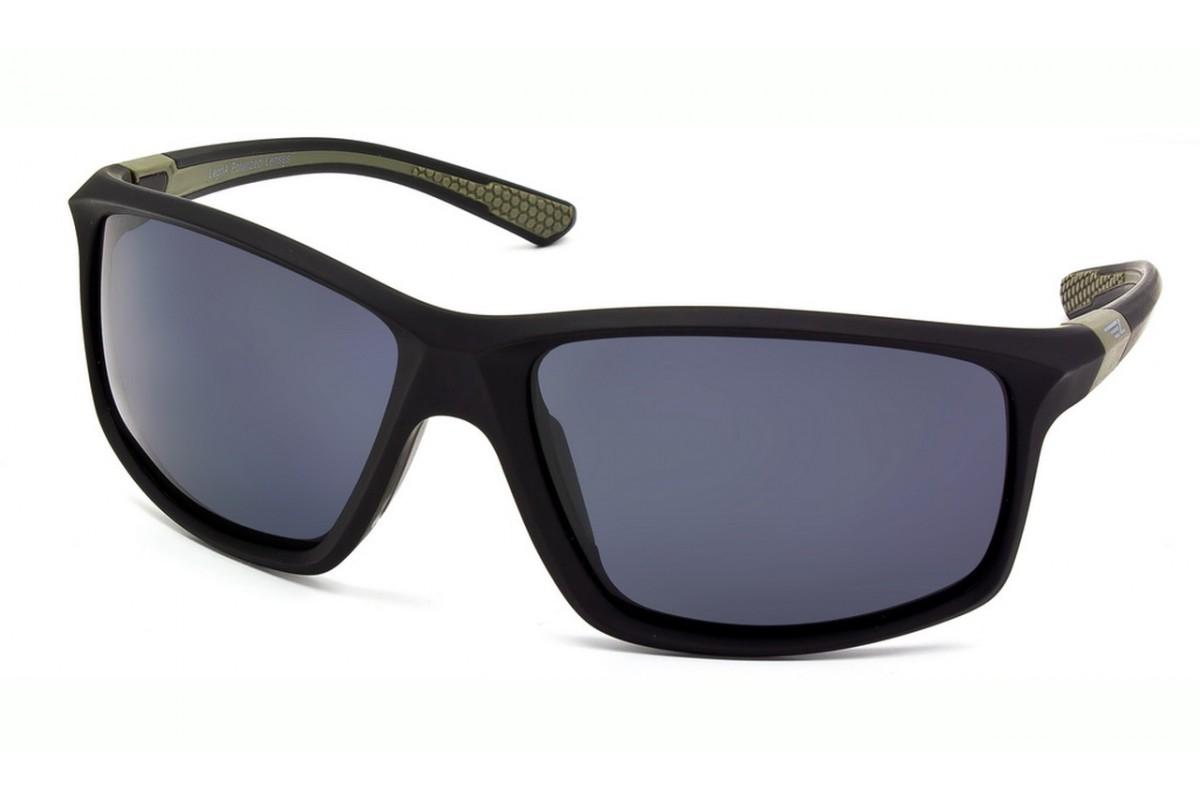 Спортивные очки Legna S7804A