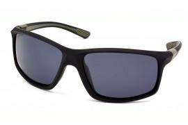 Очки Legna S7804A (Солнцезащитные спортивные очки)
