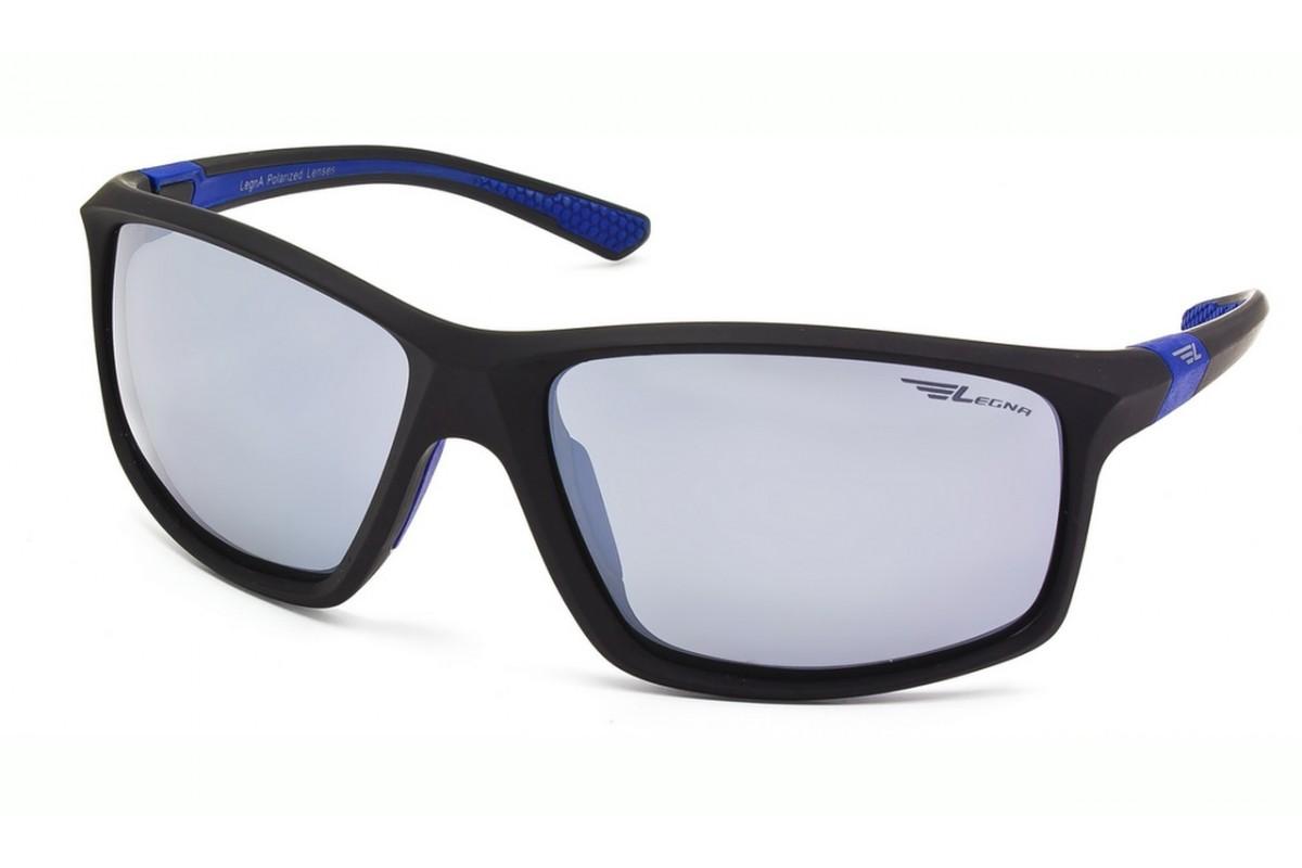 Спортивные очки Legna S7804B