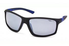 Очки Legna S7804B (Солнцезащитные спортивные очки)