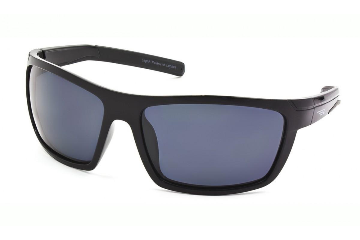 Спортивные очки Legna S7805A
