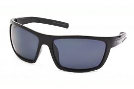 Очки Legna S7805A (Солнцезащитные спортивные очки)