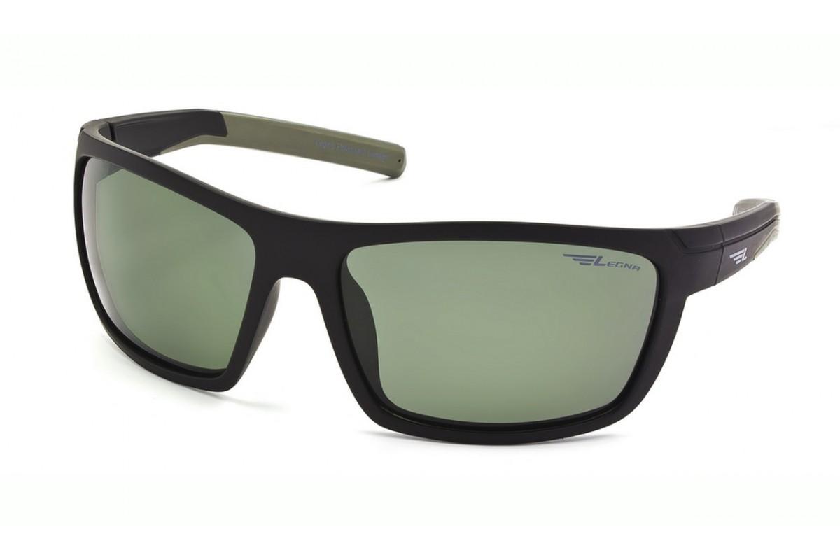 Спортивные очки Legna S7805B