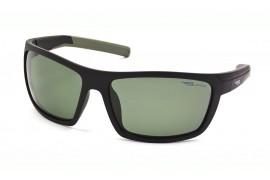 Очки Legna S7805B (Солнцезащитные спортивные очки)