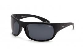 Очки Legna S8101B (Солнцезащитные спортивные очки)