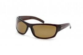 Спортивные очки Legna S8117D