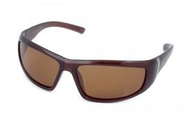 Очки Legna S8123D (Солнцезащитные спортивные очки)