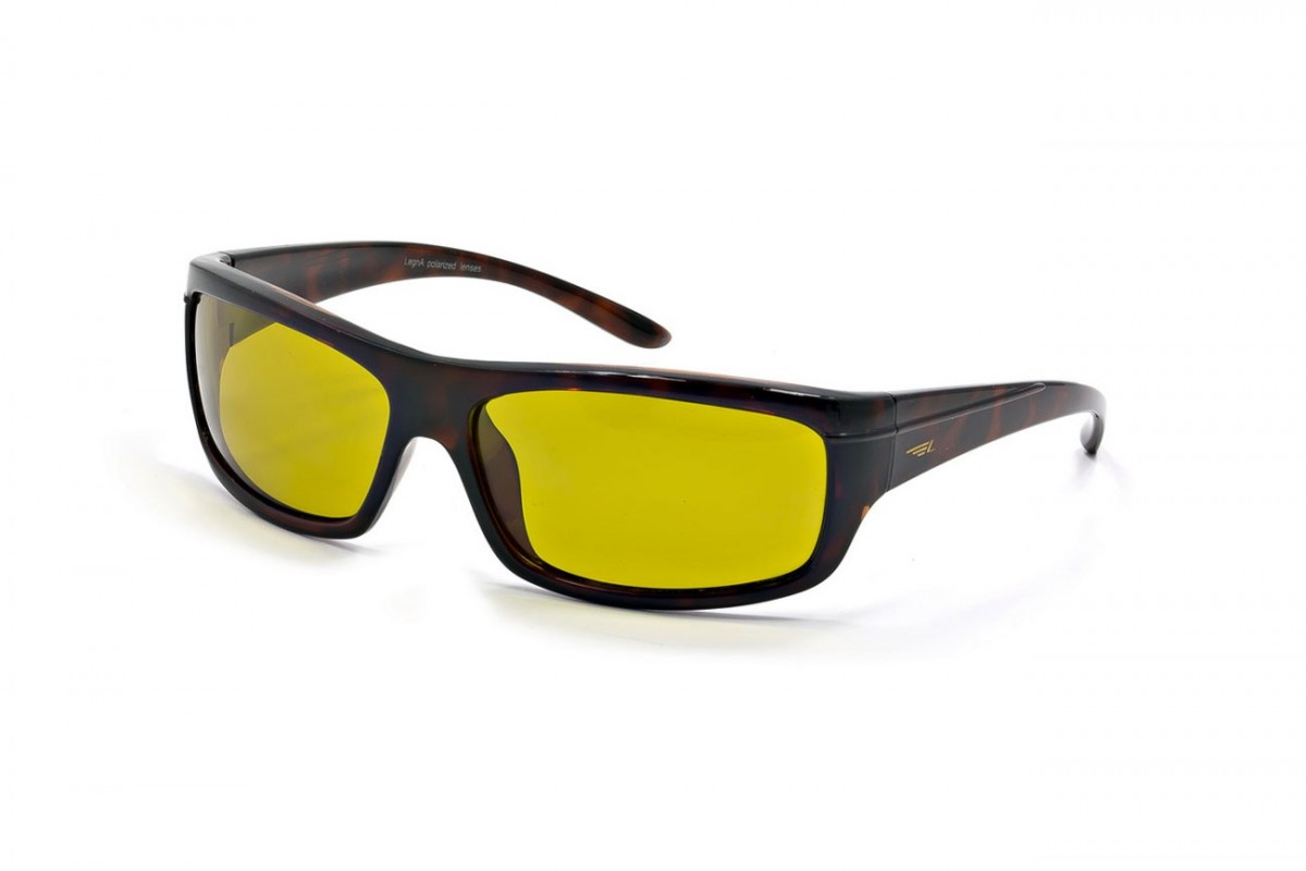 Спортивные очки Legna S8124D