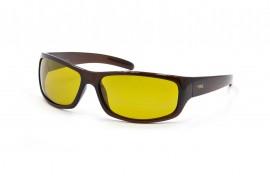 Очки Legna S8125E (Солнцезащитные спортивные очки)