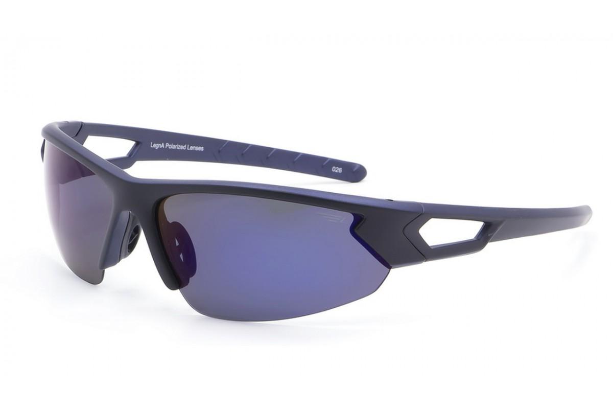 Спортивные очки Legna S8367B