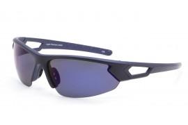 Очки Legna S8367B (Солнцезащитные спортивные очки)