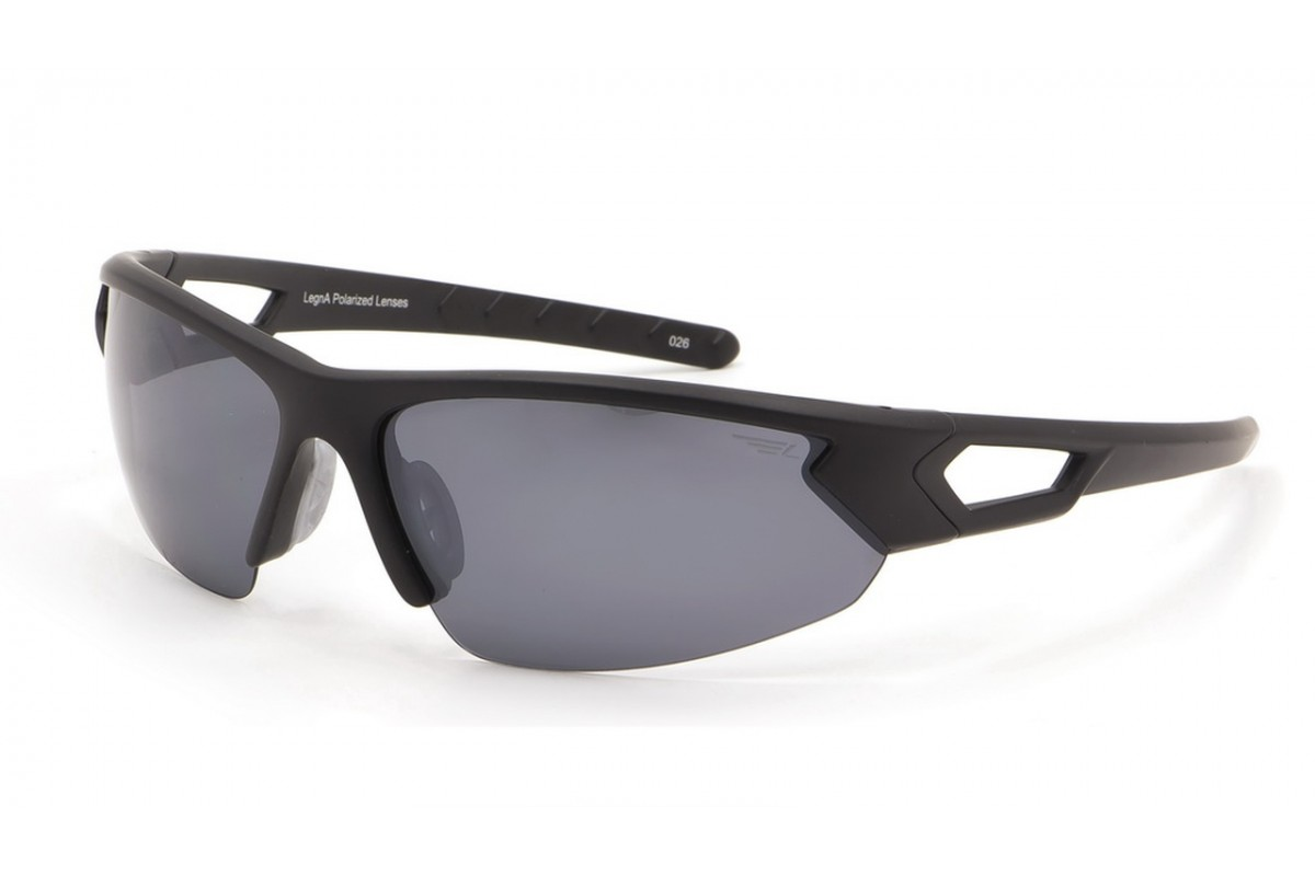 Спортивные очки Legna S8367C