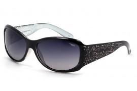 Очки Legna S8369A (Солнцезащитные женские очки)