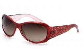 Очки Legna S8369B (Солнцезащитные женские очки)
