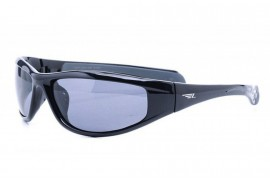 Очки Legna S8370A (Солнцезащитные очки унисекс)