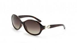 Очки Legna S8371B (Солнцезащитные женские очки)