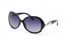 Очки Legna S8372A (Солнцезащитные женские очки)