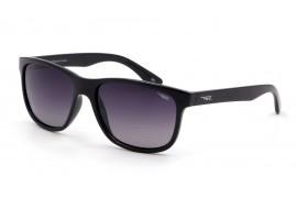 Очки Legna S8400A (Солнцезащитные очки унисекс)
