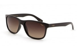 Очки Legna S8400B (Солнцезащитные очки унисекс)