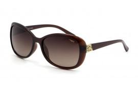 Очки Legna S8404A (Солнцезащитные женские очки)