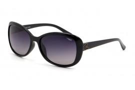 Очки Legna S8404C (Солнцезащитные женские очки)